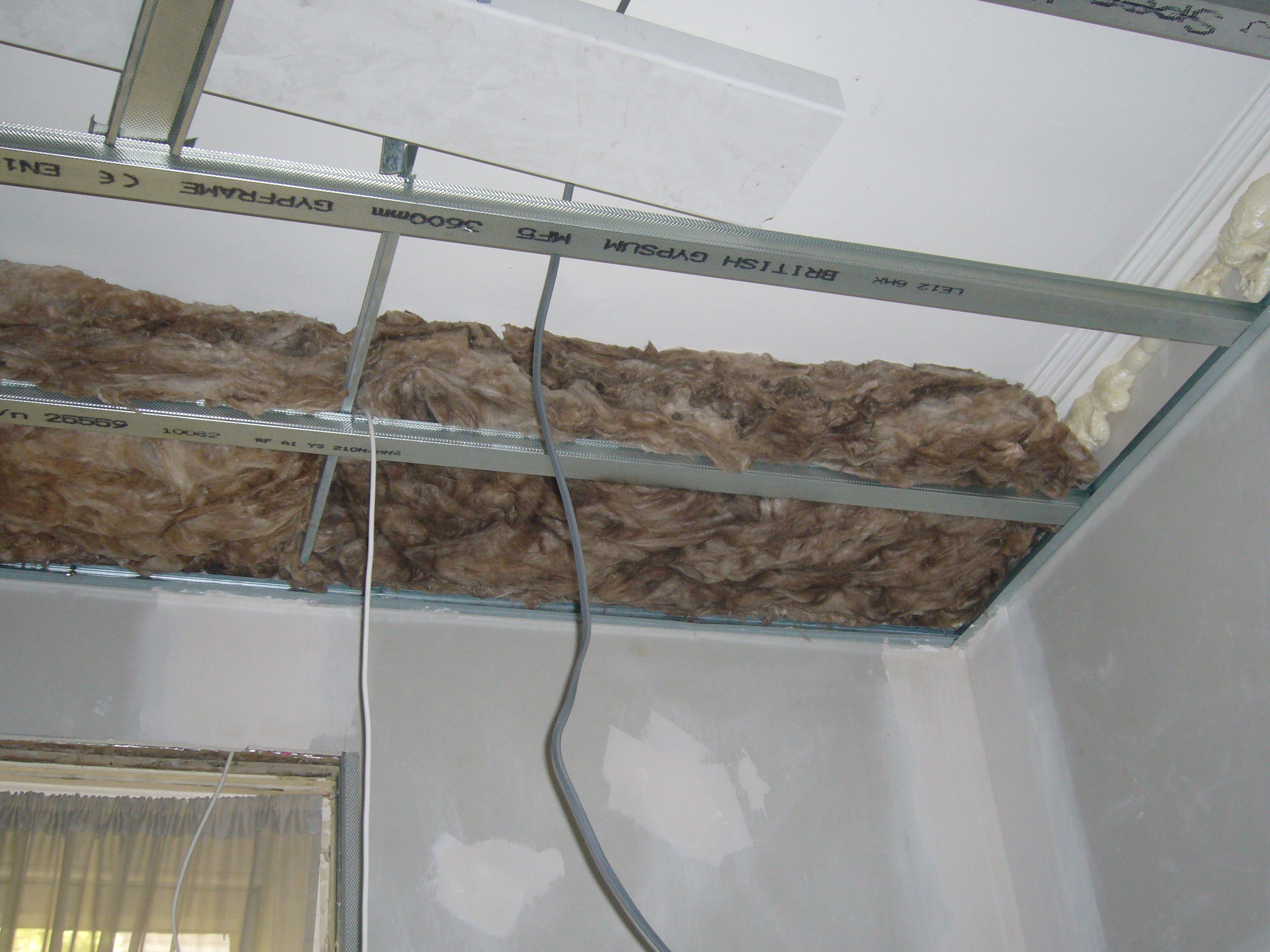 suspended ceiling (1)